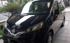 Mobil Nissan Evalia 2012 terbaik di Sumatra Utara