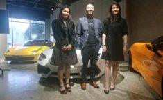 TDA Luxury Toys Jalin Kemitraan dengan Singapore Airlines, Apa Saja Program Istimewanya?