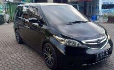 Dijual mobil bekas Honda Elysion , DKI Jakarta