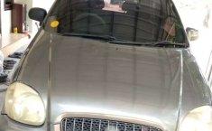 Jawa Timur, jual mobil Kia Visto 2000 dengan harga terjangkau
