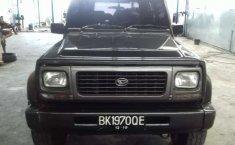 Mobil Daihatsu Rocky 1996 dijual, Sumatra Utara