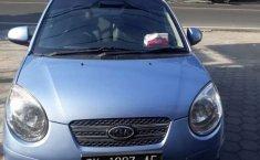 Mobil Kia Picanto 2008 dijual, Bali