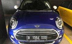 MINI Cooper 2019 Banten dijual dengan harga termurah