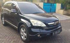 Mobil Honda CR-V 2000 2 terbaik di Jawa Barat