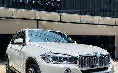 Mobil BMW X5 2016 dijual, Jawa Barat