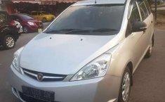 Jual mobil Proton Exora CPS Executive 2013 bekas, Pulau Riau