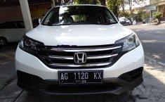 Jual mobil Honda CR-V 2 2013 bekas, Jawa Timur