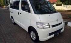 Mobil Daihatsu Gran Max 2017 AC dijual, Jawa Tengah