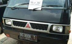 Jual Mitsubishi Colt 2004 harga murah di Sumatra Selatan