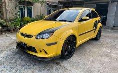 Mobil Proton Neo 2014 R3 dijual, Sumatra Selatan