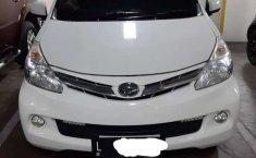 Dijual mobil bekas Daihatsu Xenia M STD, Jawa Timur