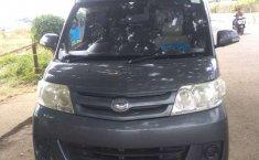 Jual mobil bekas murah Daihatsu Luxio M 2013 di Jawa Timur
