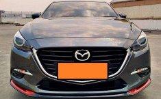 Jual mobil bekas murah Mazda 3 2018 di Jawa Barat