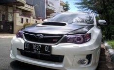 Dijual mobil bekas Subaru WRX STi , Sulawesi Selatan