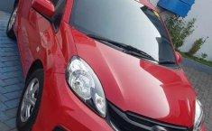 Dijual mobil bekas Honda Brio Satya, Jawa Timur