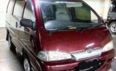Jual mobil Daihatsu Espass 1.3 2005 bekas, Jawa Tengah