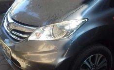 Mobil Honda Freed 2012 E dijual, DIY Yogyakarta