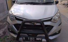 Mobil Daihatsu Sigra 2016 D terbaik di Banten