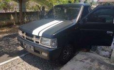 Mobil Isuzu Panther 2014 Pick Up Diesel dijual, Jawa Tengah