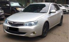 Dijual mobil bekas Subaru Impreza , DKI Jakarta