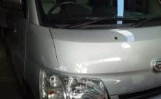 Bali, jual mobil Daihatsu Gran Max D 2014 dengan harga terjangkau