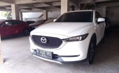 Jual Mazda CX-5 Elite 2019 harga murah di Banten