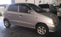 Dijual mobil bekas Kia Visto , Kalimantan Barat
