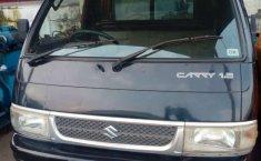 Mobil Suzuki Carry Pick Up 2011 dijual, Sumatra Utara