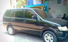 Jual Isuzu Panther LM 2012 harga murah di Jawa Tengah