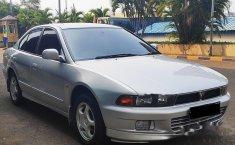 DKI Jakarta, Mitsubishi Galant 2000 kondisi terawat