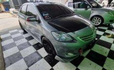 Mobil Toyota Vios 2010 TRD Sportivo dijual, Banten
