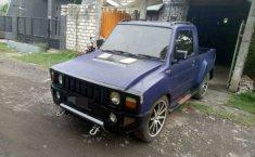 Jawa Tengah, dijual cepat Toyota Kijang Pick Up 1.8 Manual 1996 bekas