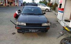 Dijual mobil bekas Toyota Corolla Twincam, Sumatra Utara