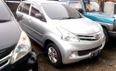 Sumatra Utara, Jual mobil Daihatsu Xenia X 2015 dengan harga terjangkau