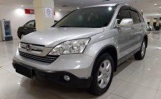 Dijual mobil Honda CR-V 2.4 2007 bekas, DKI Jakarta