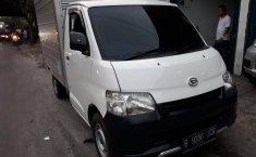 Jual mobil Daihatsu Gran Max Box 1.3 2015 bekas di Jawa Barat