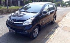 Jual mobil Daihatsu Xenia R Deluxe 2014 Manual di Jawa Barat