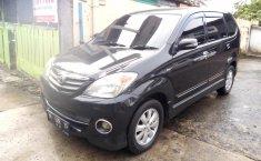 Dijual mobil bekas Toyota Avanza 1.5 S 2010, Sumatra Utara