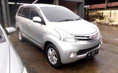 Jual mobil bekas Toyota Avanza G 2013 dengan harga murah di Sumatra Utara