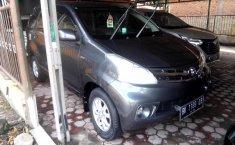 Jual mobil murah Toyota Avanza G 2013 di Sumatra Utara