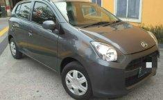 Mobil Daihatsu Ayla 2013 M dijual, Banten