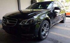 DKI Jakarta, jual mobil Mercedes-Benz E-Class 250 2016 dengan harga terjangkau