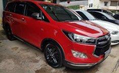 Jual Toyota Venturer 2018 harga murah di Riau