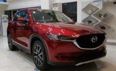 Mazda CX-5 Touring 2019 kondisi terawat, Banten
