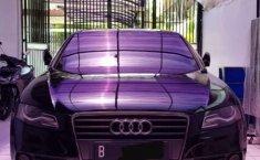 Dijual mobil bekas Audi A4 , DKI Jakarta