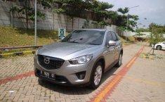 Jual mobil bekas murah Mazda CX-5 2.0 2012 di Jawa Barat