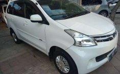 DKI Jakarta, jual mobil Daihatsu Xenia M STD 2014 dengan harga terjangkau