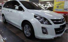 Jual mobil bekas murah Mazda 8 2.3 A/T 2012 di DKI Jakarta