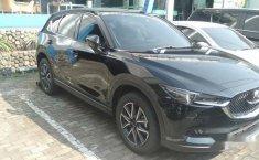 Jual mobil Mazda CX-5 Touring 2019 bekas, Banten