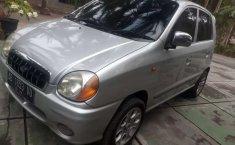 Jual mobil Kia Visto 2003 bekas, DIY Yogyakarta